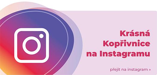 krasnakoprivnice-banner-instagram